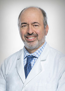 Jeffrey Fischgrund MD
