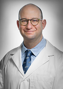 Kevin Grant MD
