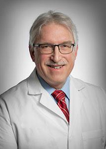 Gregory Nowinski MD