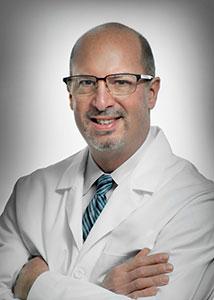 Jeffrey Settecerri MD