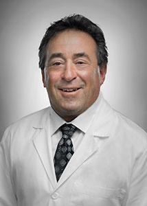 Jeffrey Shapiro MD