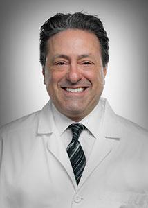 Paul Shapiro MD